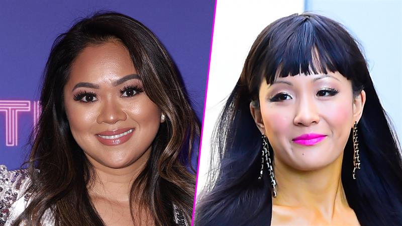 'Hustlers' And The Evolution Of Asian Sex Workers On-Screen