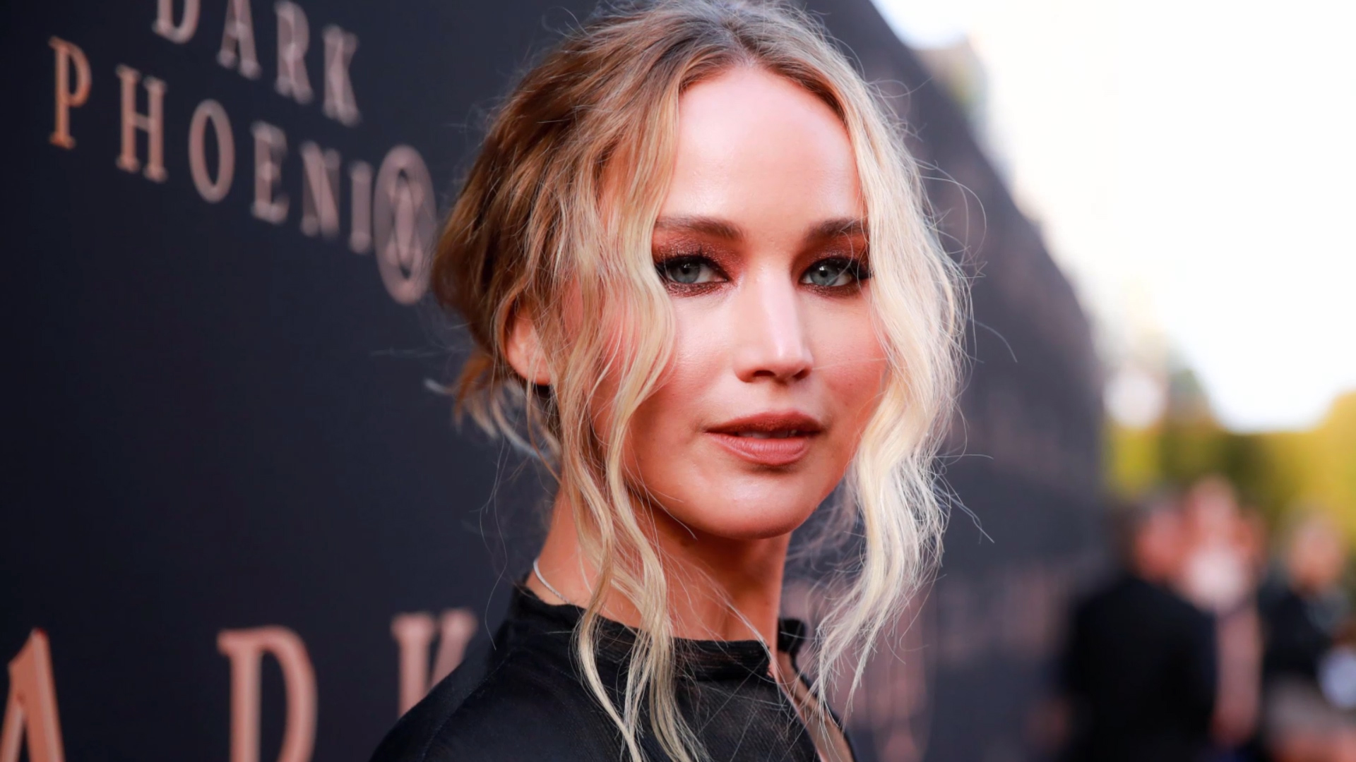 Jennifer Lawrence, Cooke Maroney Spark Marriage Rumors With New Photos