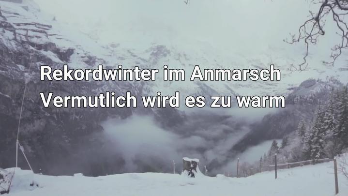 Schneeprognose Weihnachten 2019.Wetter Hessen Weihnachten 2019 Wird Es Schneien