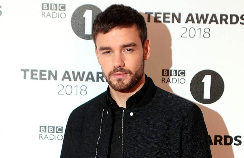 Liam Payne Recalls Secret Feud With Fellow One Direction Star Louis Tomlinson