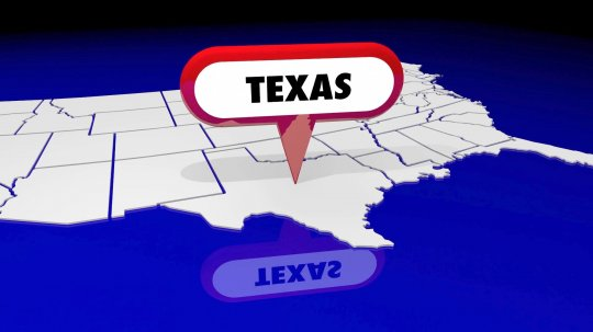 Storm halts flights into Houston, city braces for torrential Imelda rains