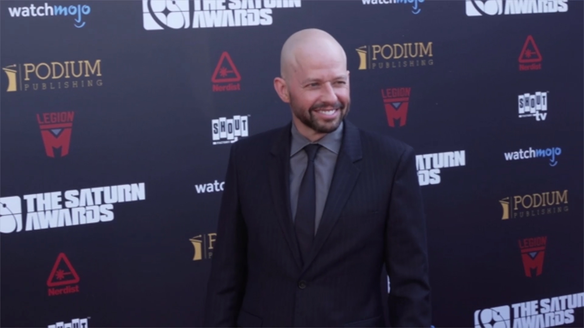 Jon Cryer Says Demi Moore Didn't Take His Virginity