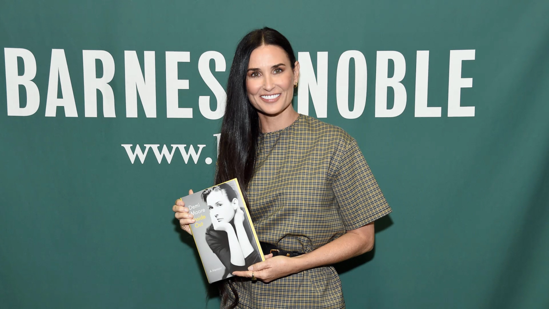 Demi Moore's Kids Say She Turned Into A 'Monster' During Sobriety Slip