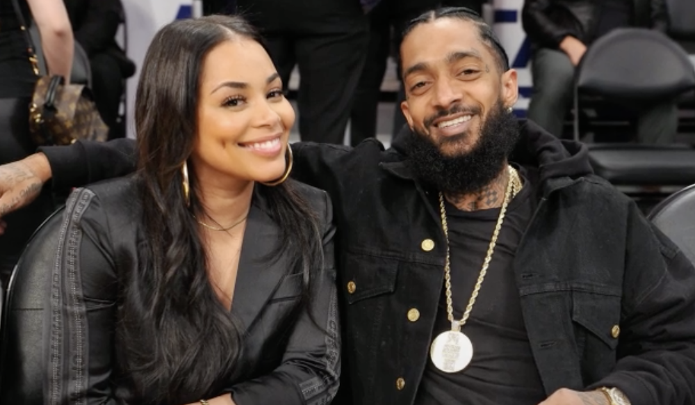 Meek Mill, John Legend Lead Moving Grammys Tribute To Nipsey Hussle