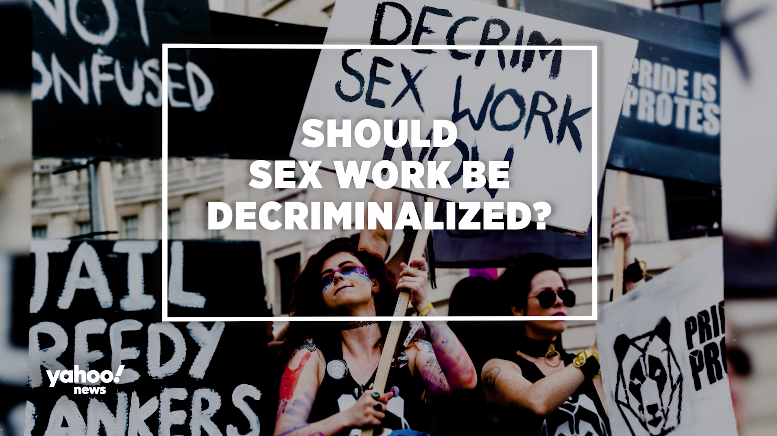 Rep. Ayanna Pressley Calls To Decriminalize Sex Work In Criminal Justice Resolution
