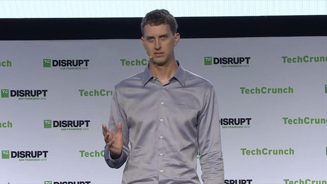 Battlefield Startup: Finals - Traptic - TechCrunch thumbnail
