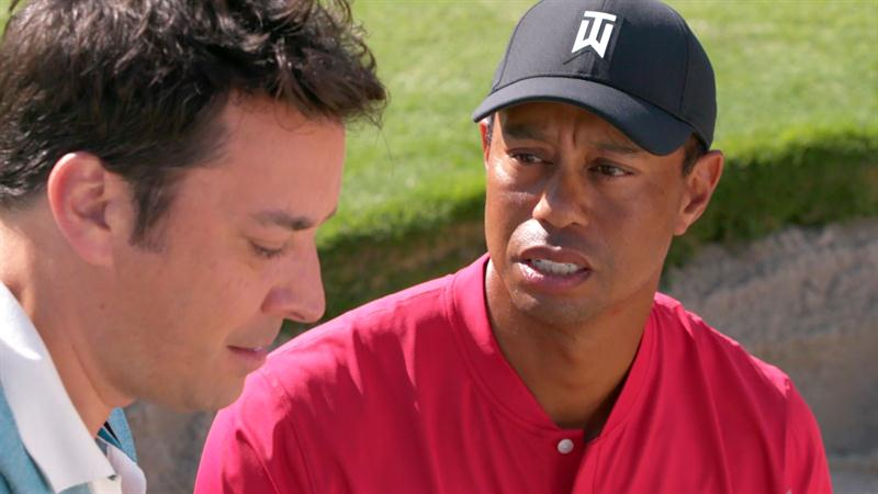 Tiger Woods is writing a memoir to address 'speculative and wrong' stories about his personal life