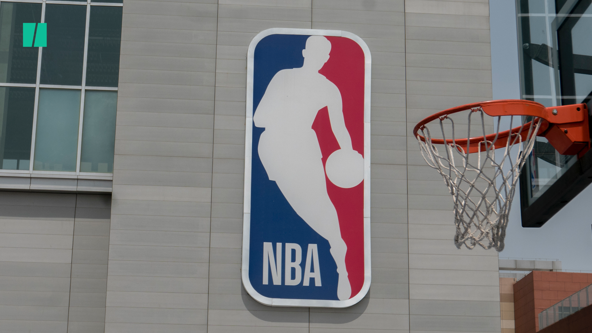 NBA Cancels Press Conferences For Remainder Of China Trip