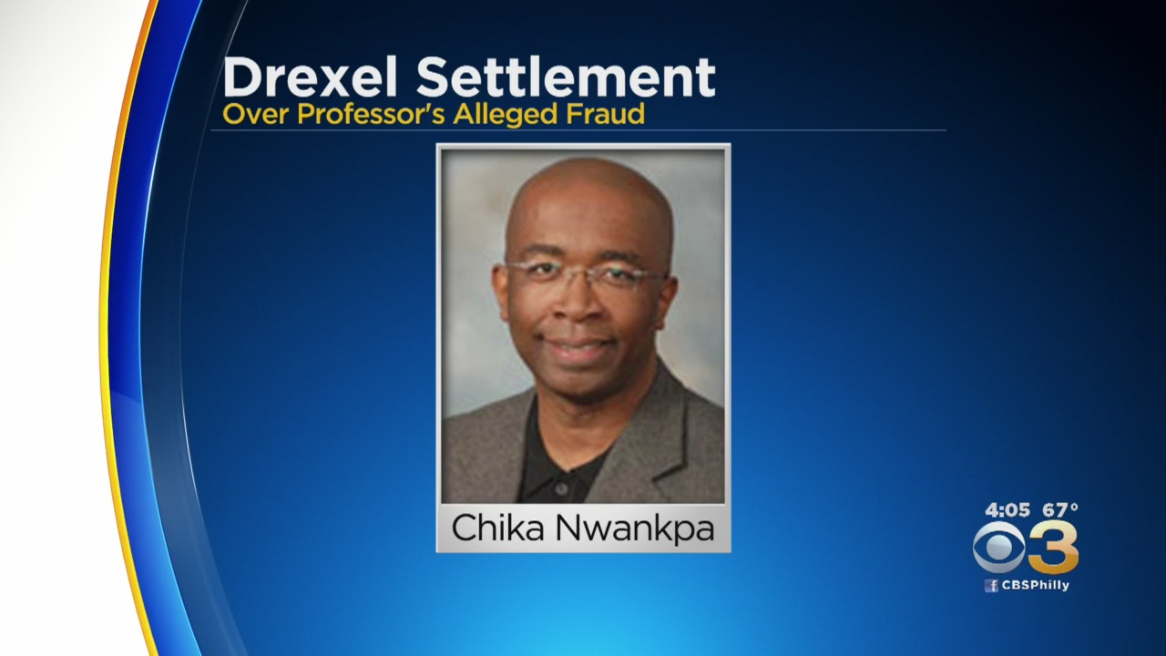 Drexel University Agrees To Pay Back $189,062 In Grant Money Used For Strip Clubs