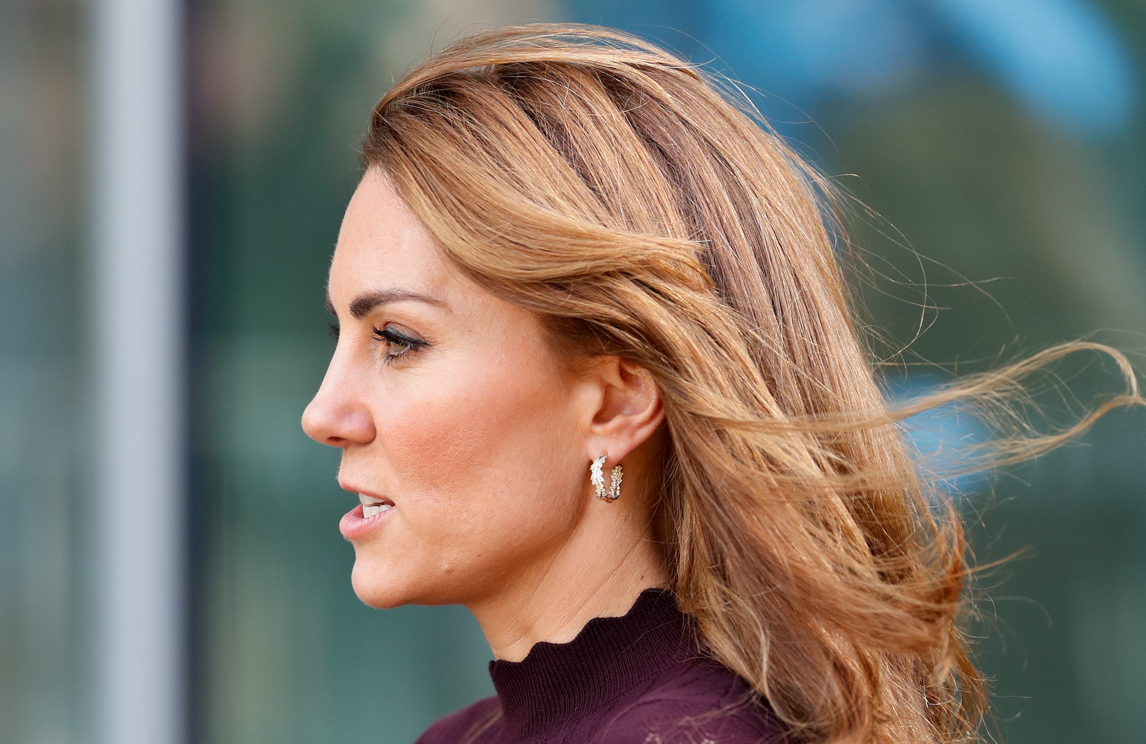Kate Middleton Has Blonder Hair Now And It Looks Fantastic
