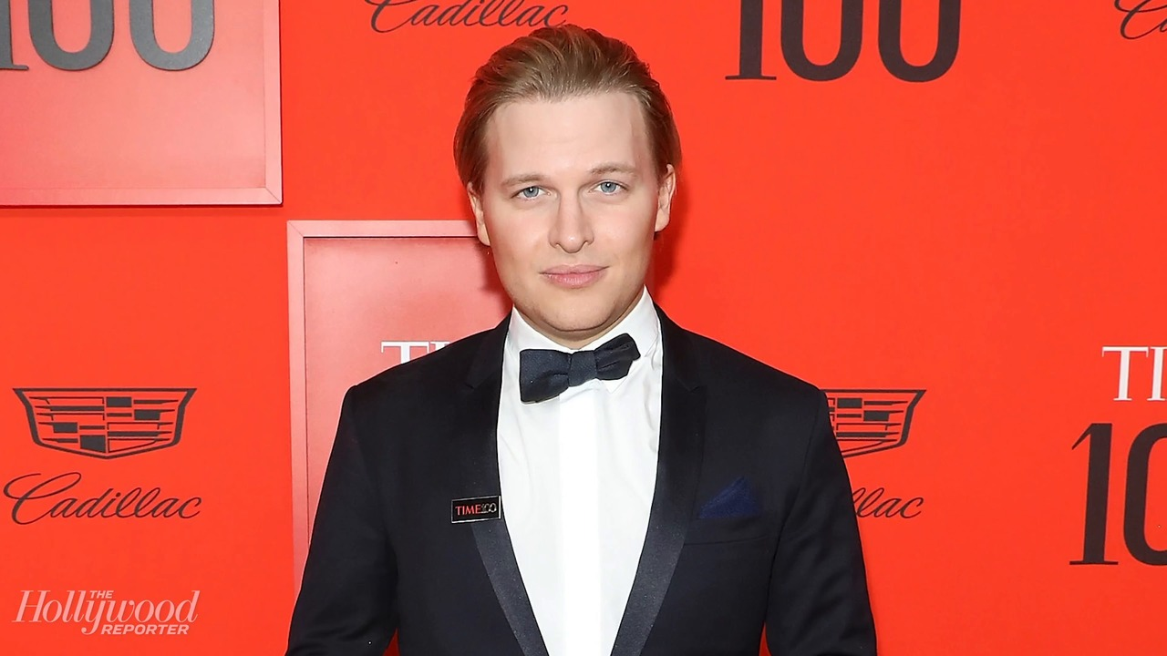 Ronan Farrow Reports National Enquirer Shredded Trump-Related Documents In 2016
