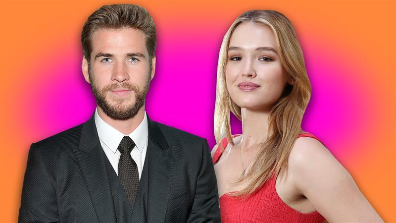 Who is Maddison Brown? Meet Liam Hemsworth's rumored new girlfriend