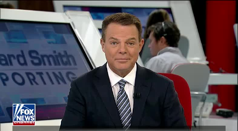 Neil Cavuto 'Shell-Shocked' Over Shep Smith Leaving Fox News