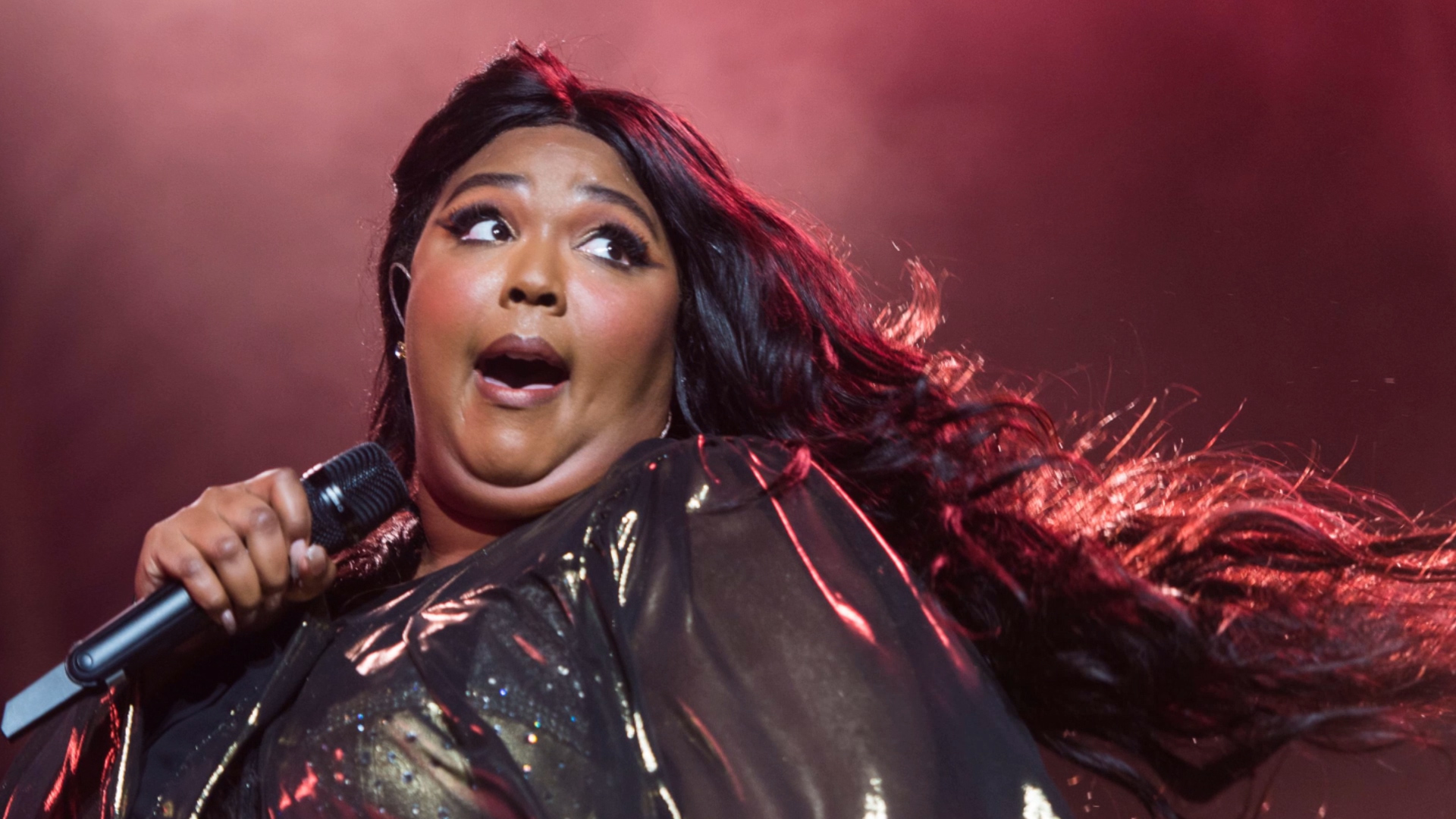 Lizzo Credits Woman Whose Tweet Inspired 'Truth Hurts' Lyric After Plagiarism Allegations