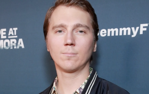 Paul Dano To Play Riddler In 'The Batman'