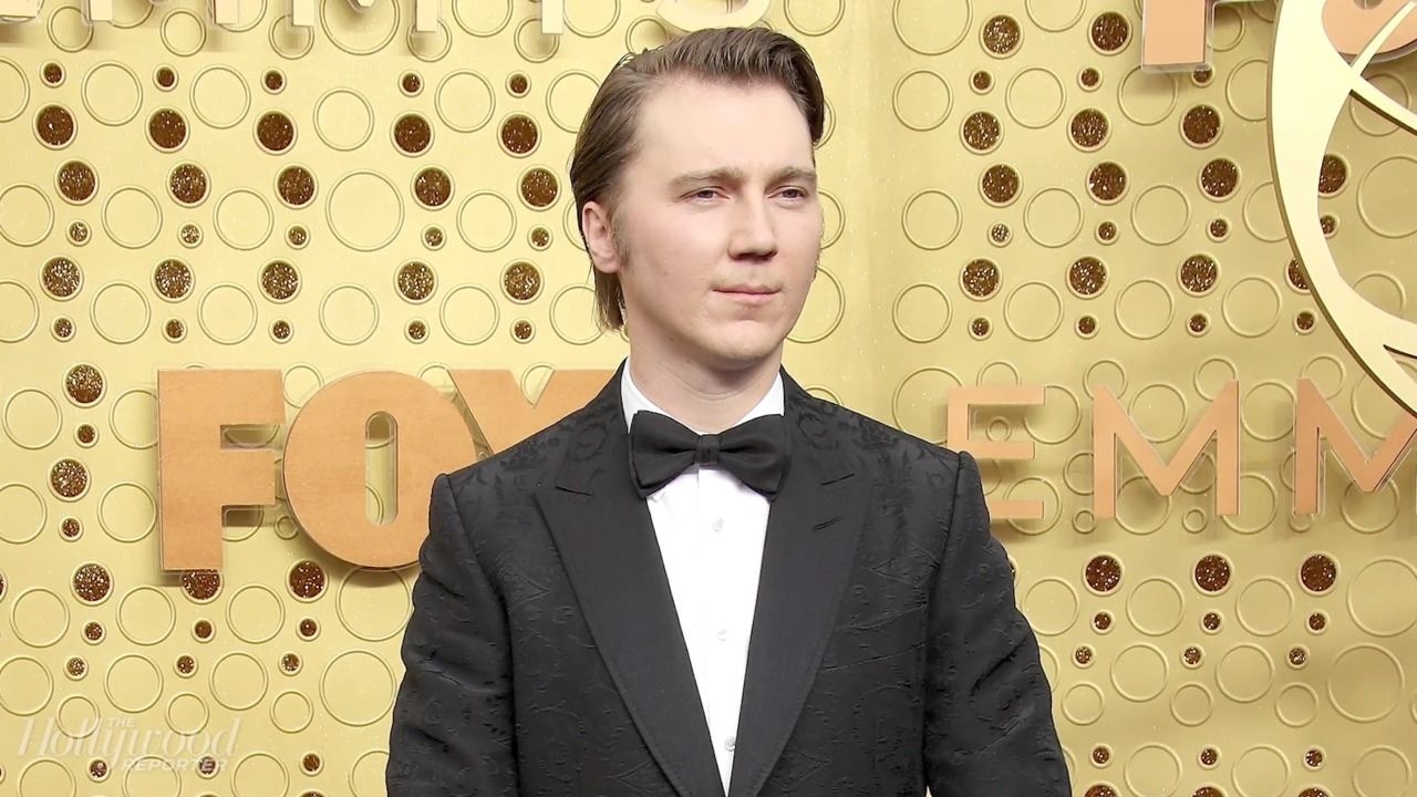 The Batman Casts Paul Dano As The Riddler, To Appear Opposite Robert Pattinson