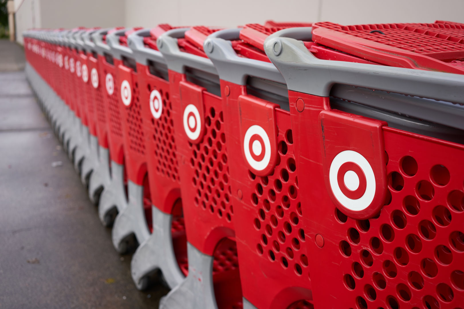 The 10 best deals from Target's Black Friday sale