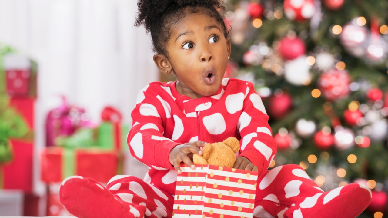 Top Christmas Toys Every Kid Will Want In 2019