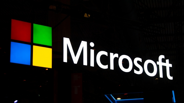 Microsoft's 4-Day Workweek Experiment With Full Pay Had Surprising Results