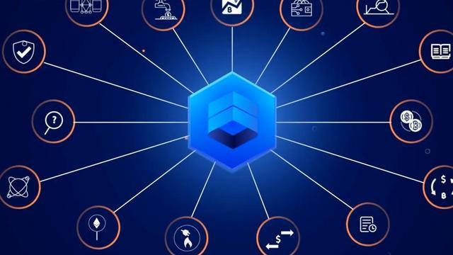 TC Top Picks: CryptoAPIs – TechCrunch