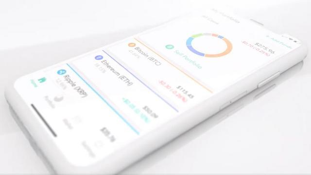 TC Top Picks: Ember Fund – TechCrunch