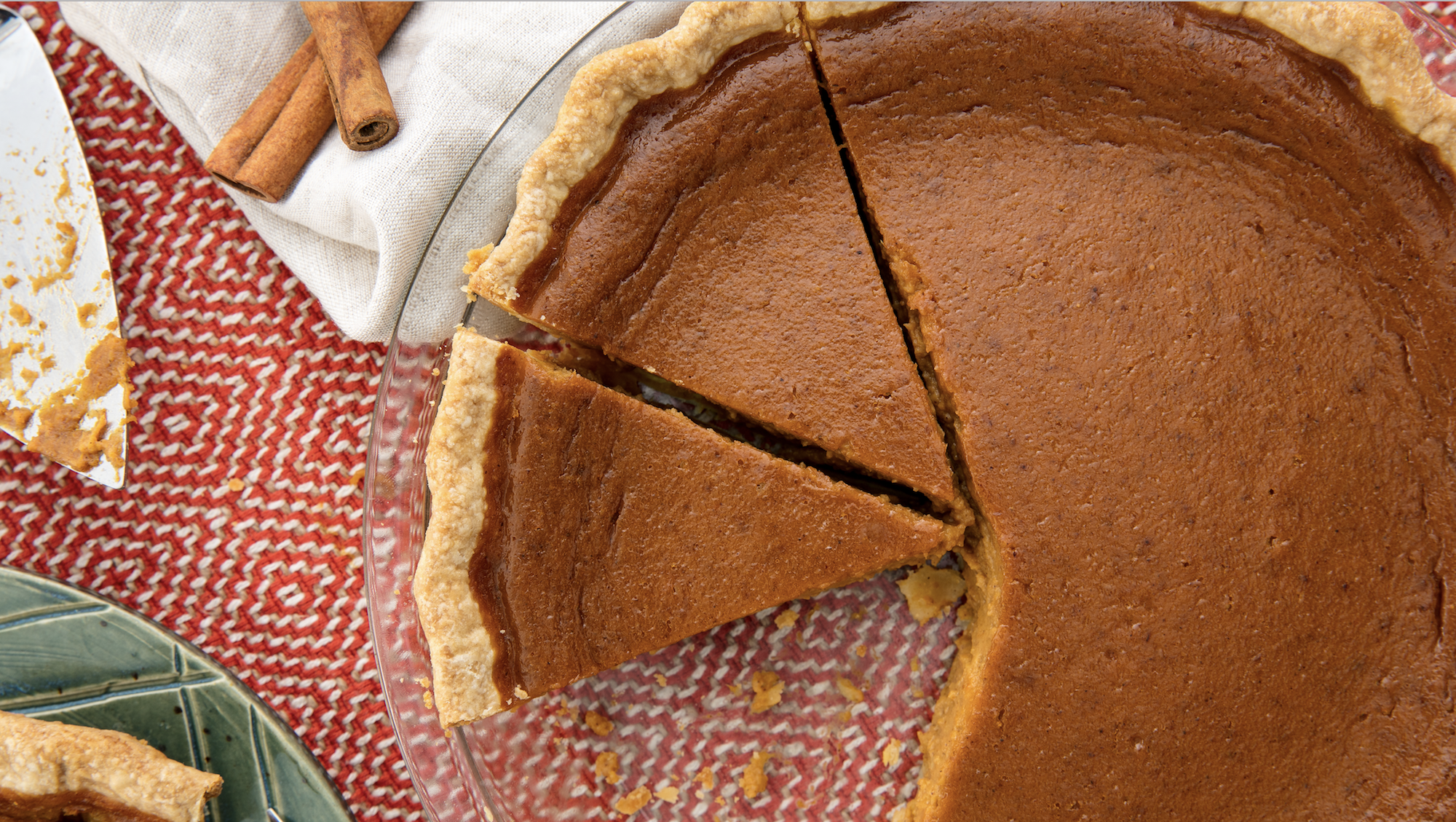 How To Store Pies: How Long To Refrigerate, Freeze And Keep Them Out