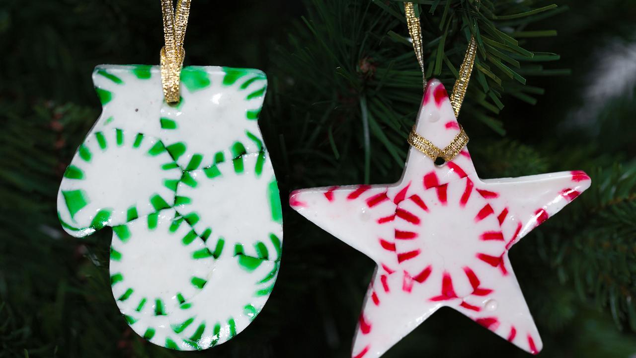 Scott Walker's War On Christmas Freakout Over Holiday Tree Backfires On Twitter