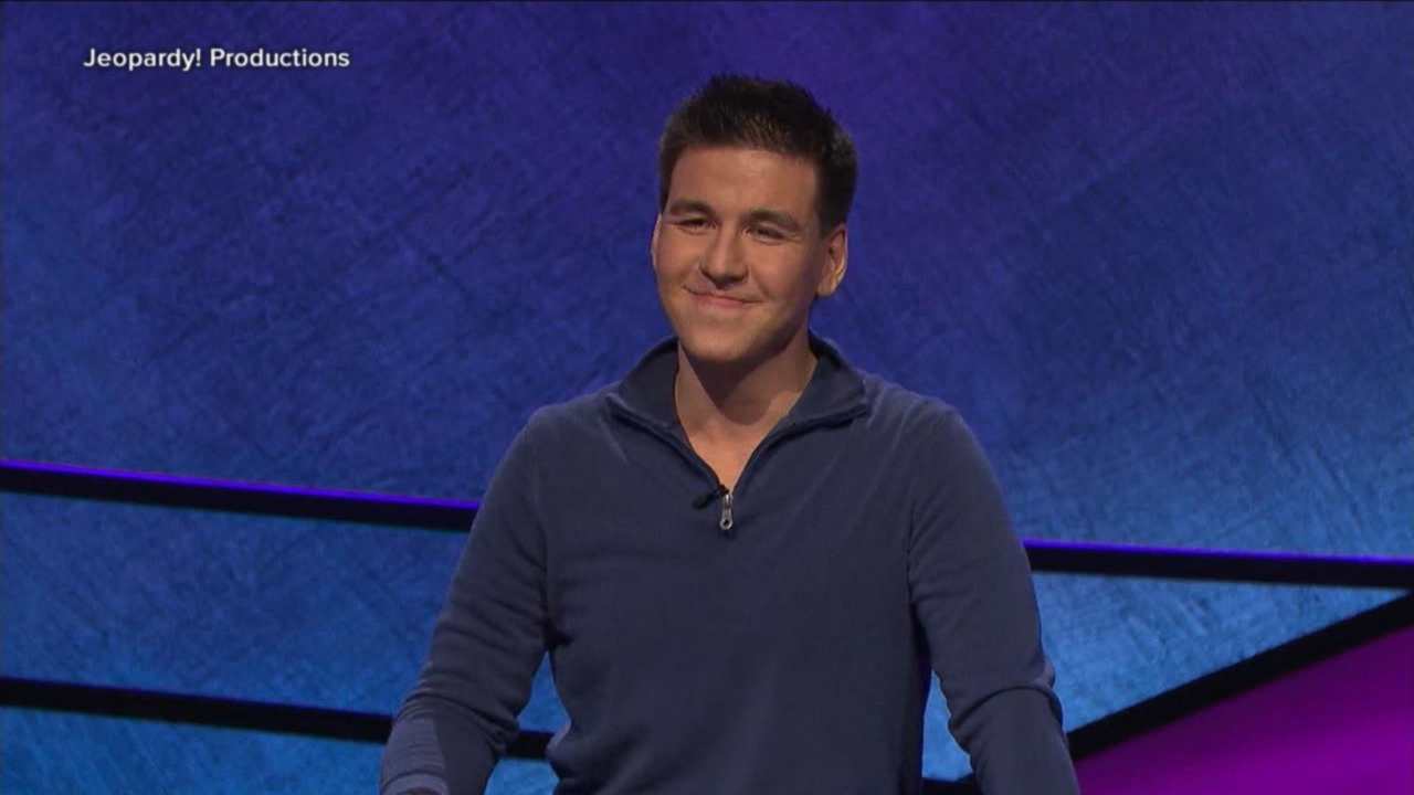 'Jeopardy' to determine 'Greatest of All Time' with special TV event: Who's competing?