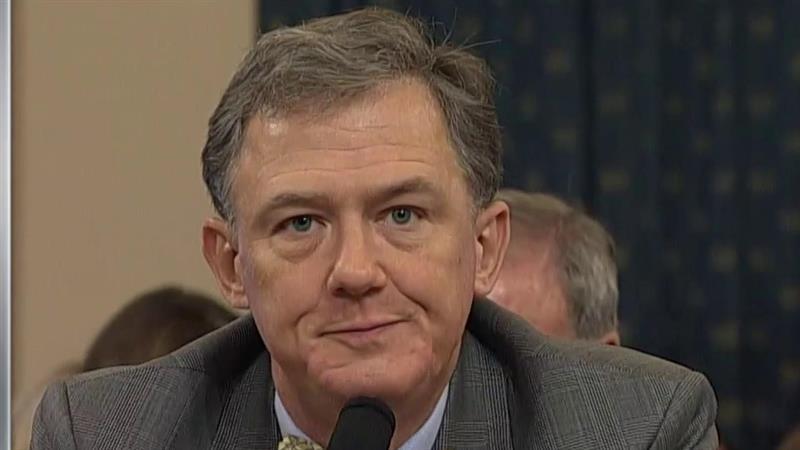 Lindsey Graham Begins Senate Investigation Into The Bidens