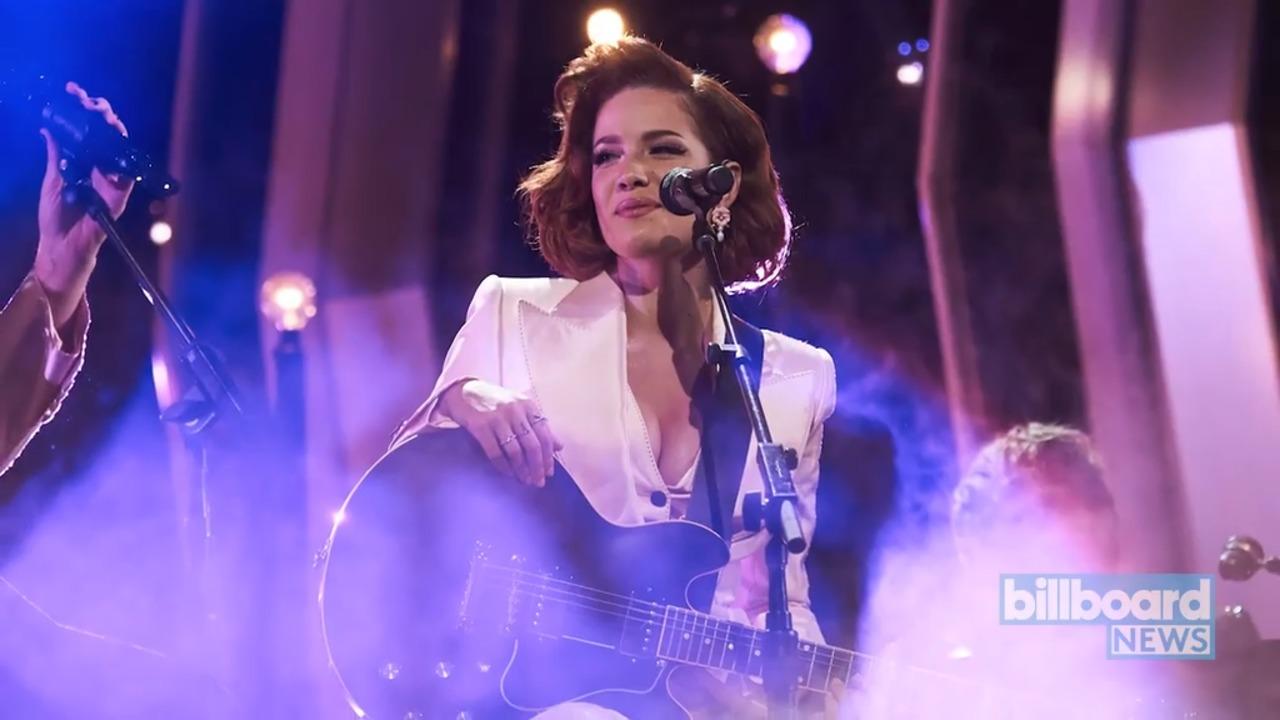Grammys 2020: 16 Huge Music Stars Who've Never Won An Award
