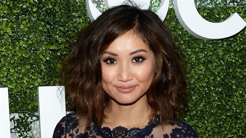'Crazy Rich Asians' director shuts down Brenda Song's claim about why she wasn't able to audition