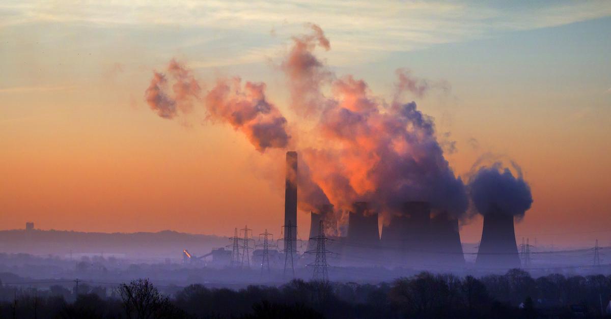 Canada: un nouveau plan pour atteindre les cibles de réduction de GES