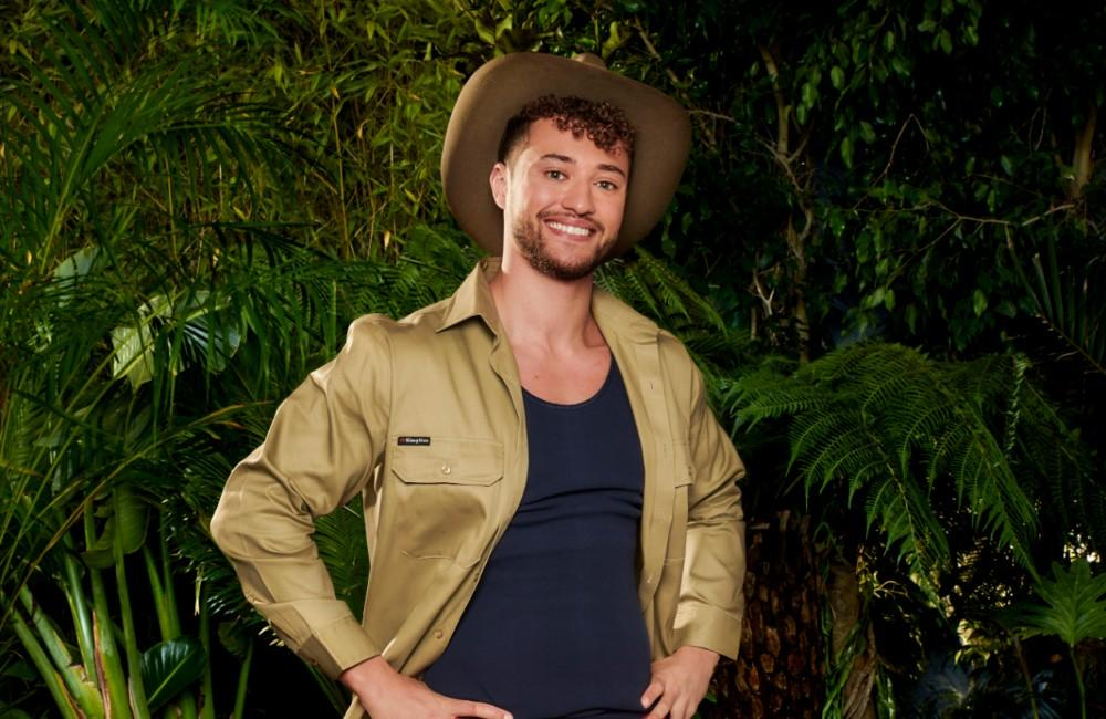 I'm A Celebrity's Myles Stephenson Speaks Out Over Reports Of Nightclub Attack
