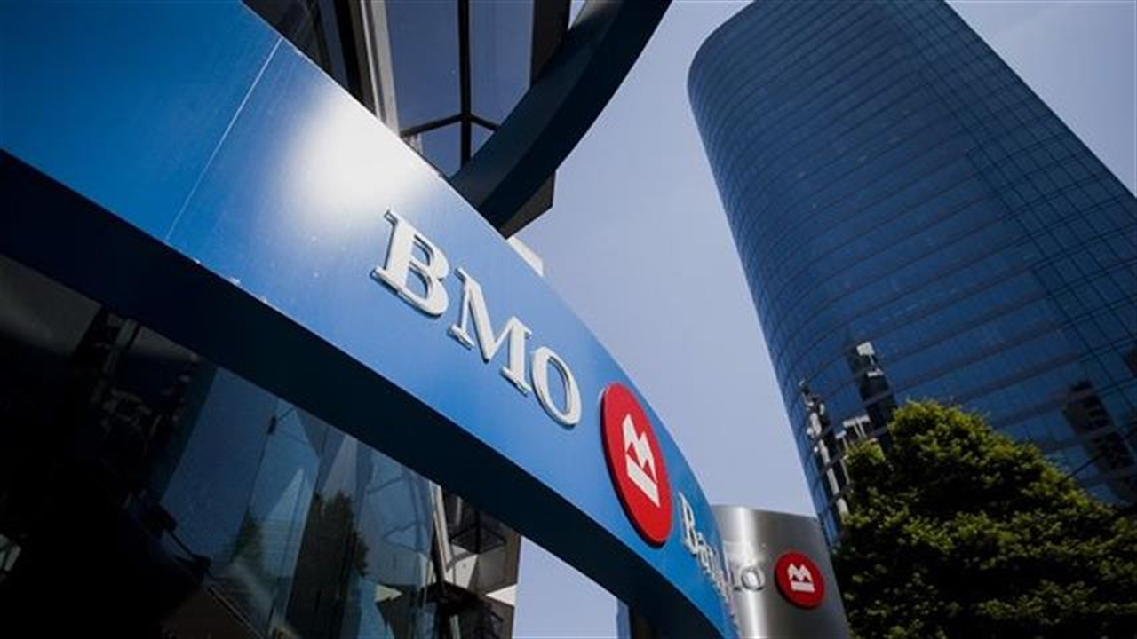 BMO Promises 'To Do Better' After Indigenous Man, 12-Year-Old Arrested