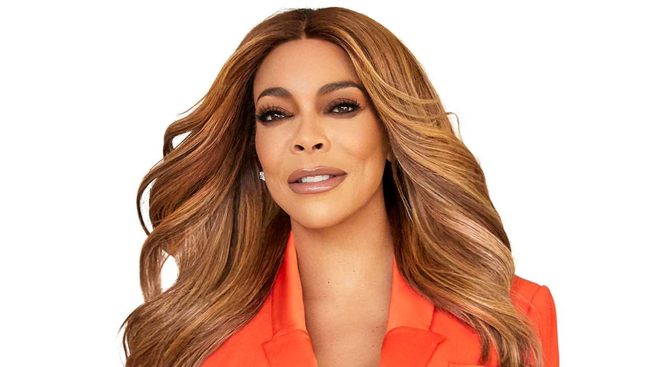 Wendy Williams facing major backlash online for offensive comments about Joaquin Phoenix