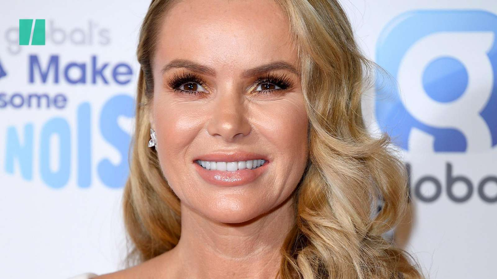 Amanda Holden Sex Video why 2019 belonged to amanda holden | huffpost uk