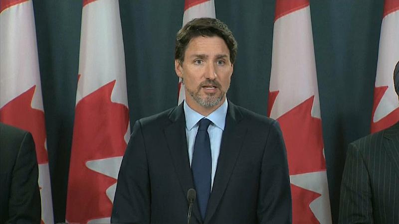 Écrasement: Téhéran invite le Canada à participer à l'enquête