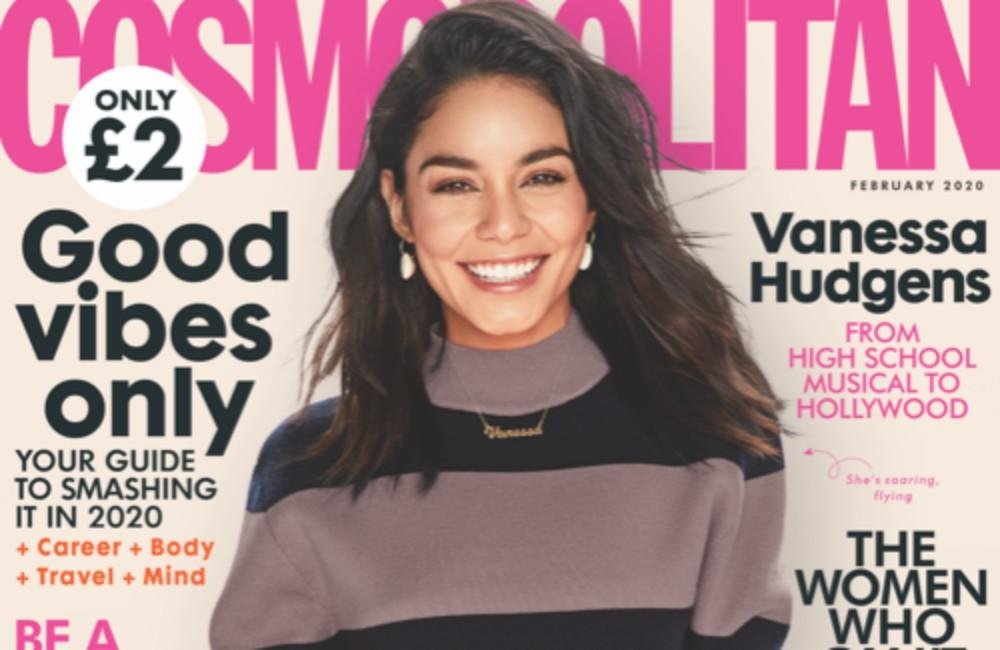 Vanessa Hudgens and Austin Butler break up after nearly 9 years together
