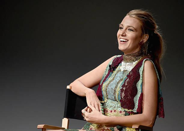 Blake Lively's radical new transformation baffles fans: 'Incredible what makeup can achieve'