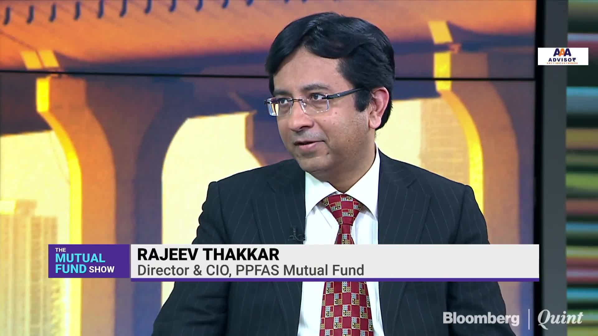 The Mutual Fund Show: Parag Parikh Long Term Equity Fund's Edge Over Peers