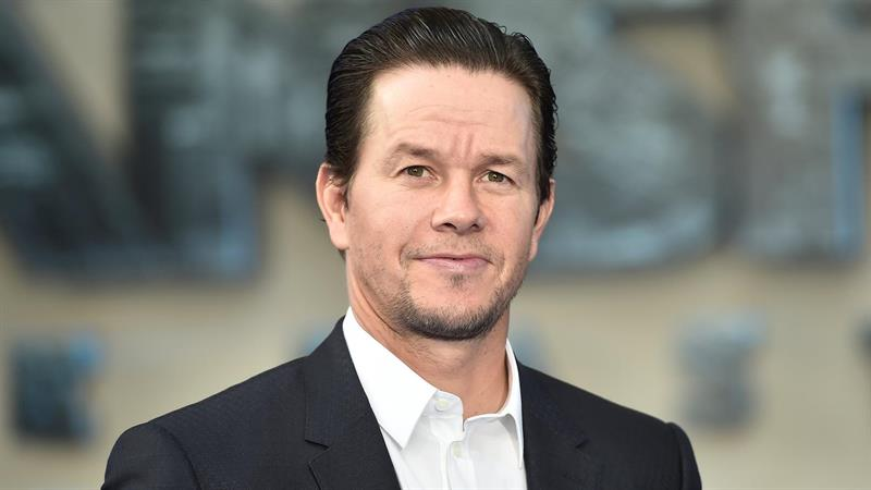 Mark Wahlberg fires back at Dr. Oz in social media feud: 'We've got beef now'