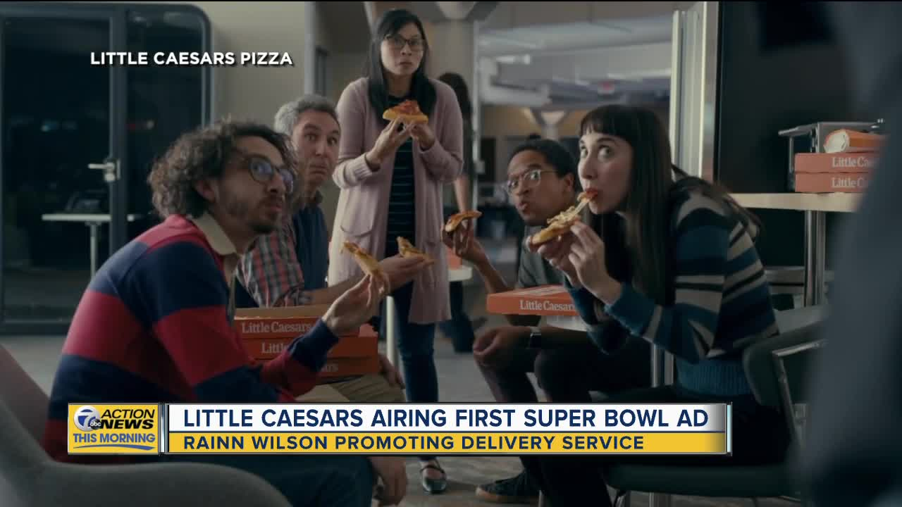 American Super Bowl Ads: Why You Won't See Them In Canada