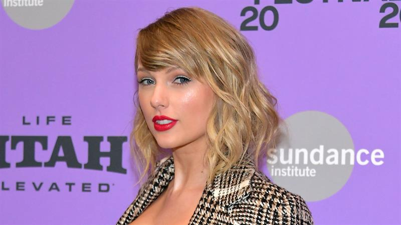 Taylor Swift doc pulls back curtain on her journey to political wokeness: Everything to know about 'Miss Americana'