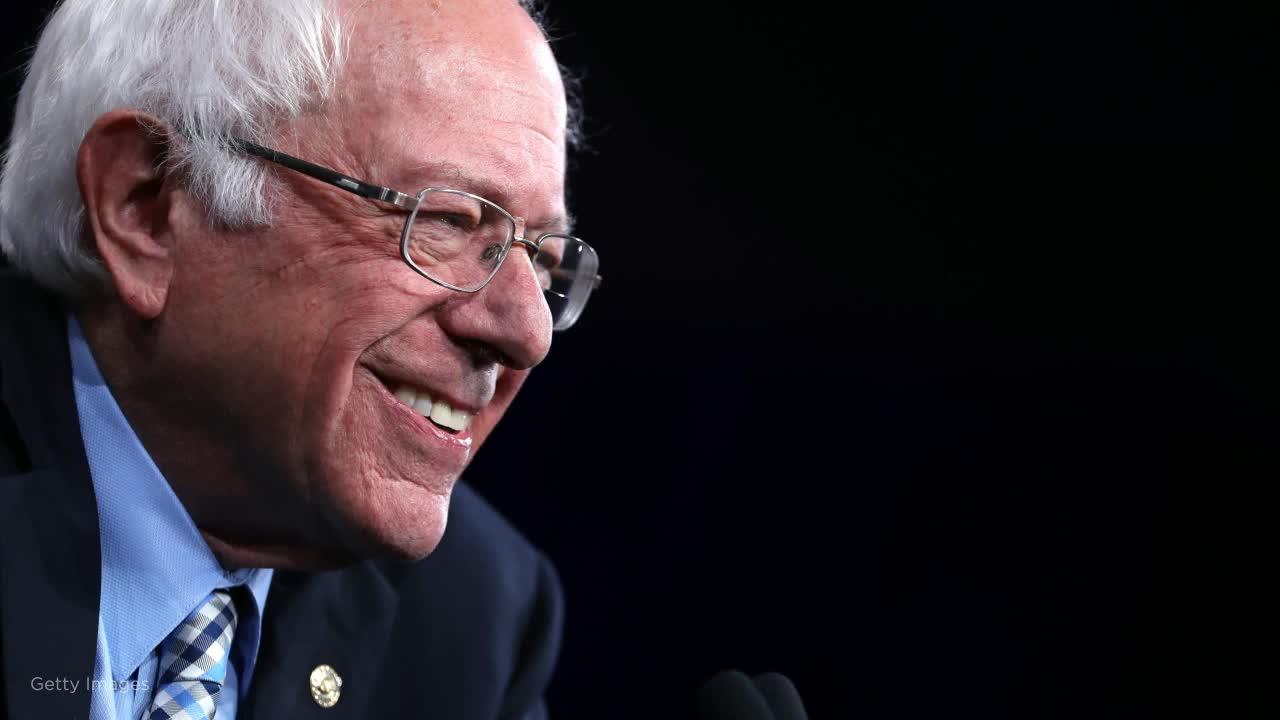 How Joe Rogan's Bernie Sanders Endorsement Split Progressives