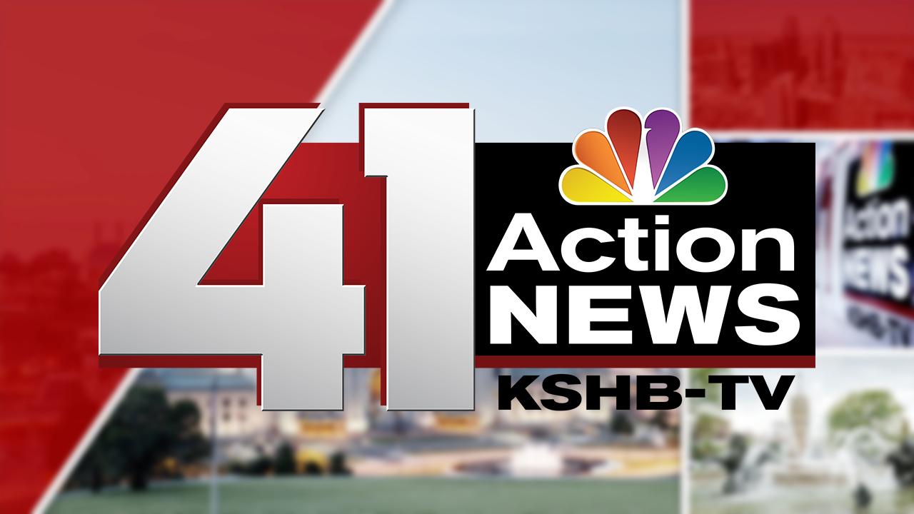 41 Action News Latest Headlines   January 27, 12pm