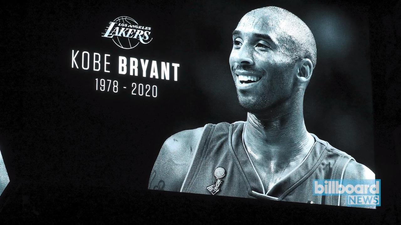 Principal on leave for Kobe Bryant post: 'Karma caught up...'