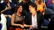Shania Twain's Marriage Story Is Like A Country Song