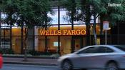 Wells Fargo, Big Banks Get a Lift From the Federal Reserve