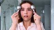 Zoey Deutch's Makeup Guide for Acne-Prone Skin