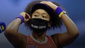 Naomi Osaka anuncia su retirada del Abierto de Francia